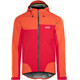 GORE WEAR C5 Gore-Tex Active Trail - Veste Homme - orange/rouge